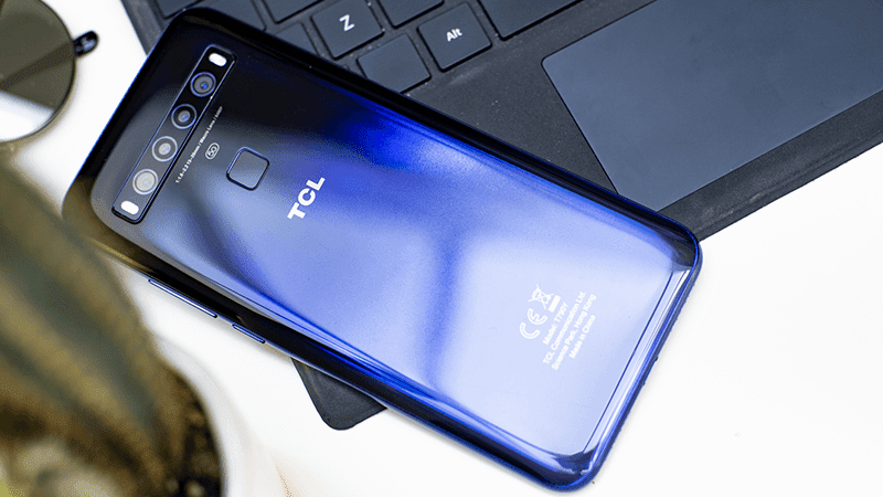 Affordable TCL 10 5G Seattle and TCL 20 SE Austin smartphones announced in the Philippines!