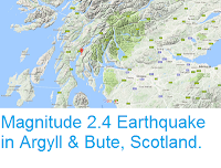 http://sciencythoughts.blogspot.co.uk/2017/01/magnitude-24-earthquake.html