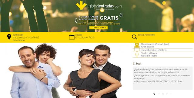 https://globalentradas.com/event/detail/el-test?location=gran-teatro-manzanares&ciudad=26&lugar=0&idEventDate=486