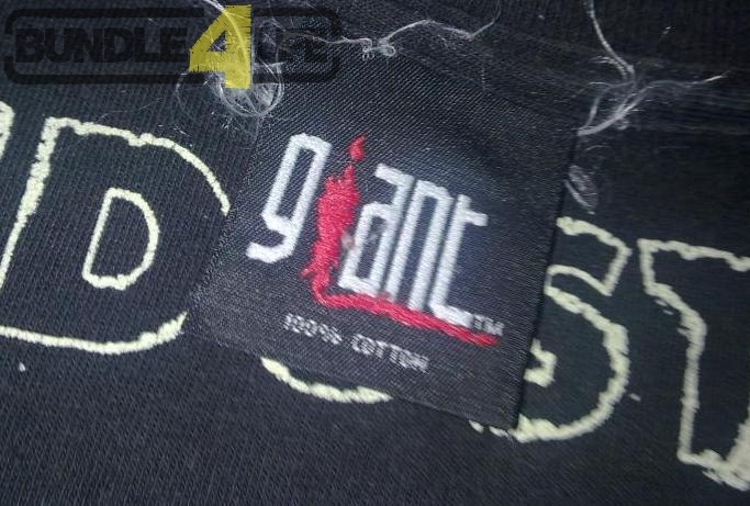 Sevendust - Home (album) shirt (SOLD) | Bundle4Life