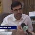 CRISTO REI PODE FICAR SEM MATERNIDADE- EQUIPE FIXA DA OBSTETRÍCIA DEIXA HOSPITAL NESTA QUINTA (16)
