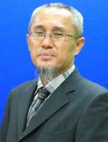 Mechanical and Aerospace for scientist and engineers  Profil Jaswar Koto - Saksi Ahli IT BPN