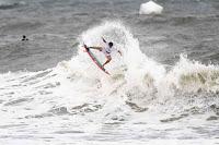 surf30 olimpiadas INA ath Rio Waida ath ph Sean Evans ph