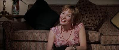 Shirley MacLaine - Como un torrente (1958) Some Came Running