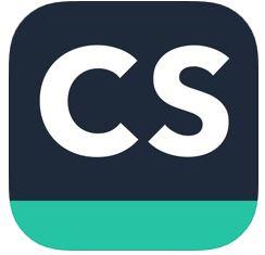 Το CamScanner αφαιρέθηκε από το Play Store επειδή περιέχει Trojan dropper