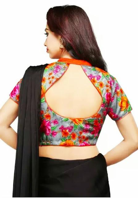 Blouse Design For Women