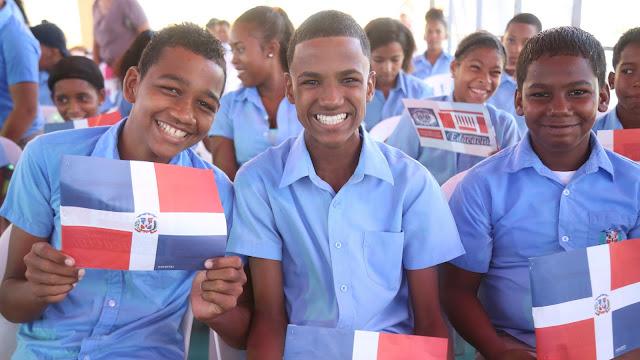 VIDEO: Inclusión: Gobierno pondrá en marcha oferta educativa a distancia; se apoyará en República Digital