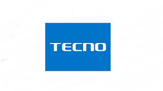 Hafiz.hassan@transsion.com - Tecno Mobile Pakistan Jobs 2021 in Pakistan