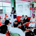 Ranvijay Singh MLA Bakhtiyarpur ने फूंका चुनावी बिगुल! कार्यकर्ताओं को दिया सप्तऋषि मंत्र