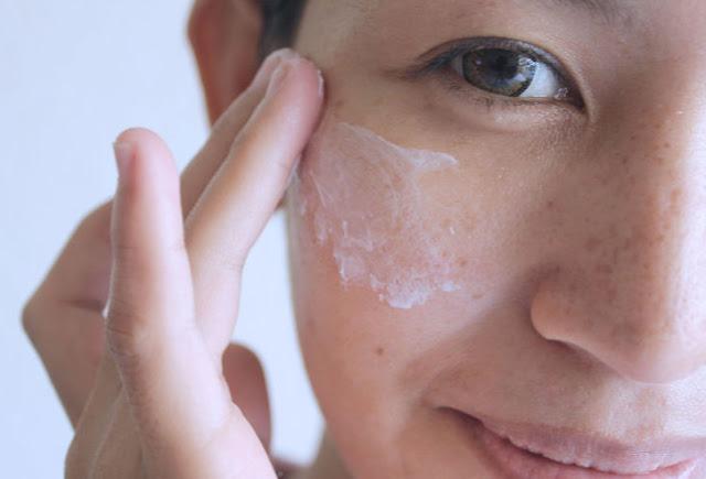 Mặt nạ Thảo Dược giúp bạn chống lão hóa da cực tốt