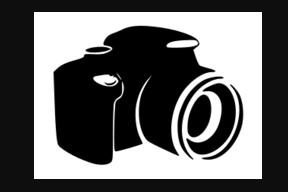 Jangan Kaget, 4 Kamera Canggih di Bawah 10 Jutaan Ini Wajib Dimiliki