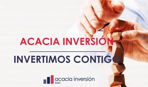 acacia-inversion