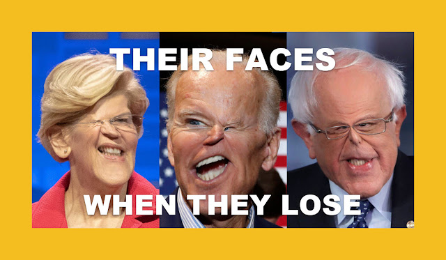Memes: THEIR FACES WHEN THEY LOSE