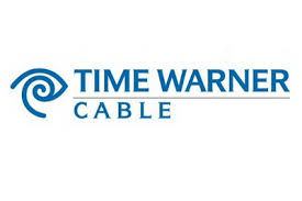 List Of Time Warner Cable Internet Plans And Prices