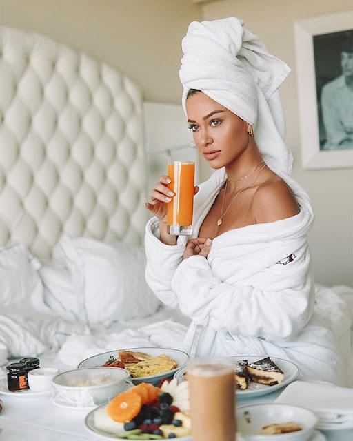 Cindy Prado Hot & Sexy pics