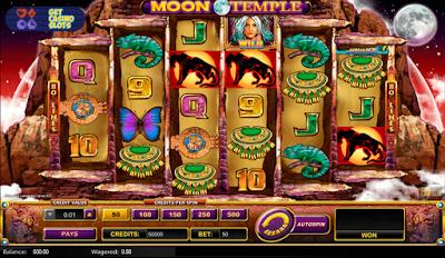 Joker123 Situs Judi Slot Maniacslot Terbaik Dengan Bonus Besar Dan Terpercaya