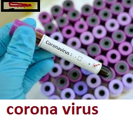 कोरोना वायरस से बचने केलिए क्या करे