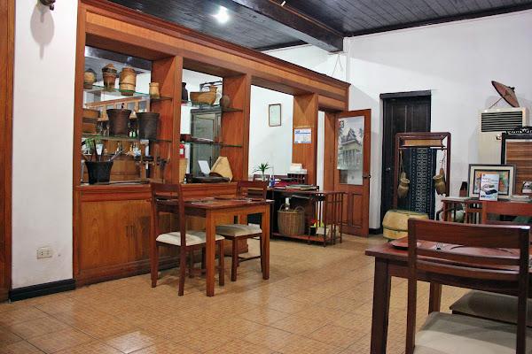 Dao Savanh Restaurant Savannakhet
