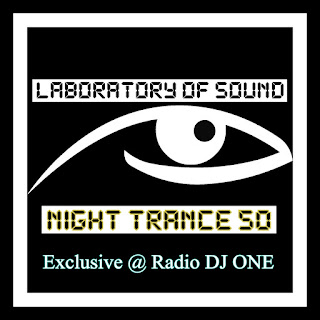 Don't forget to listen Laboratory Of Sound