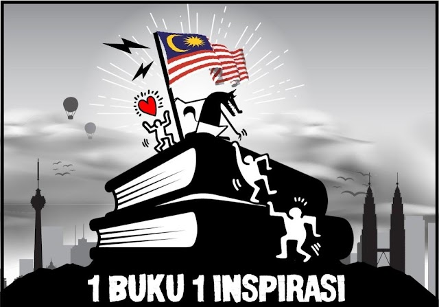 Malaysia's Independence Day : We are all Malaysians. Unity is our fundamental strength as a people and as a Nation