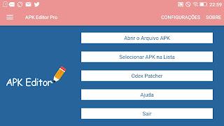 APK Editor Pro 1.14.0 Mod Apk Download 1