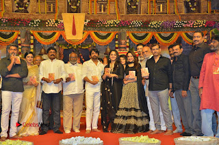 Om Namo Venkatesaya Telugu Movie Audio Launch Event Stills  0395.JPG