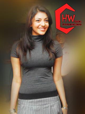 Kajal agarwal hd very hot new photos 2017 free download tshirt black cute smile voltagebd Choice Image