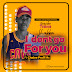 AUDIO   Brayzer travis shabba Ft. Chalee - I DONT GO FOR YOU   Download