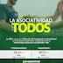 La ADR lanza la Metodología Integral de Asociatividad-MIA para mejorar la productividad del campo colombiano
