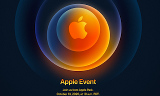 apple-sets-october-13-iphone-12-launch-date