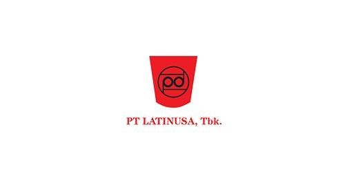 Lowongan Kerja PT Latinusa Tbk Minimal D3 D4 S1 April 2019