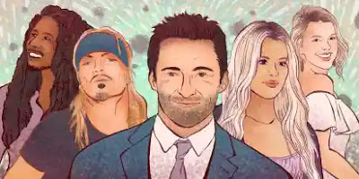 celebrities who survived skin cancer ichhori.com