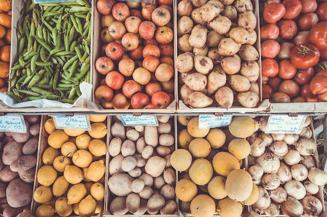 goldandgreen-defigreen-mois-sans-supermarché-epicerie