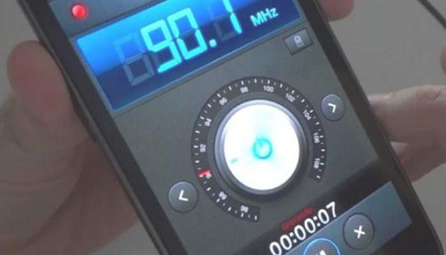 escuchar radio gratis online