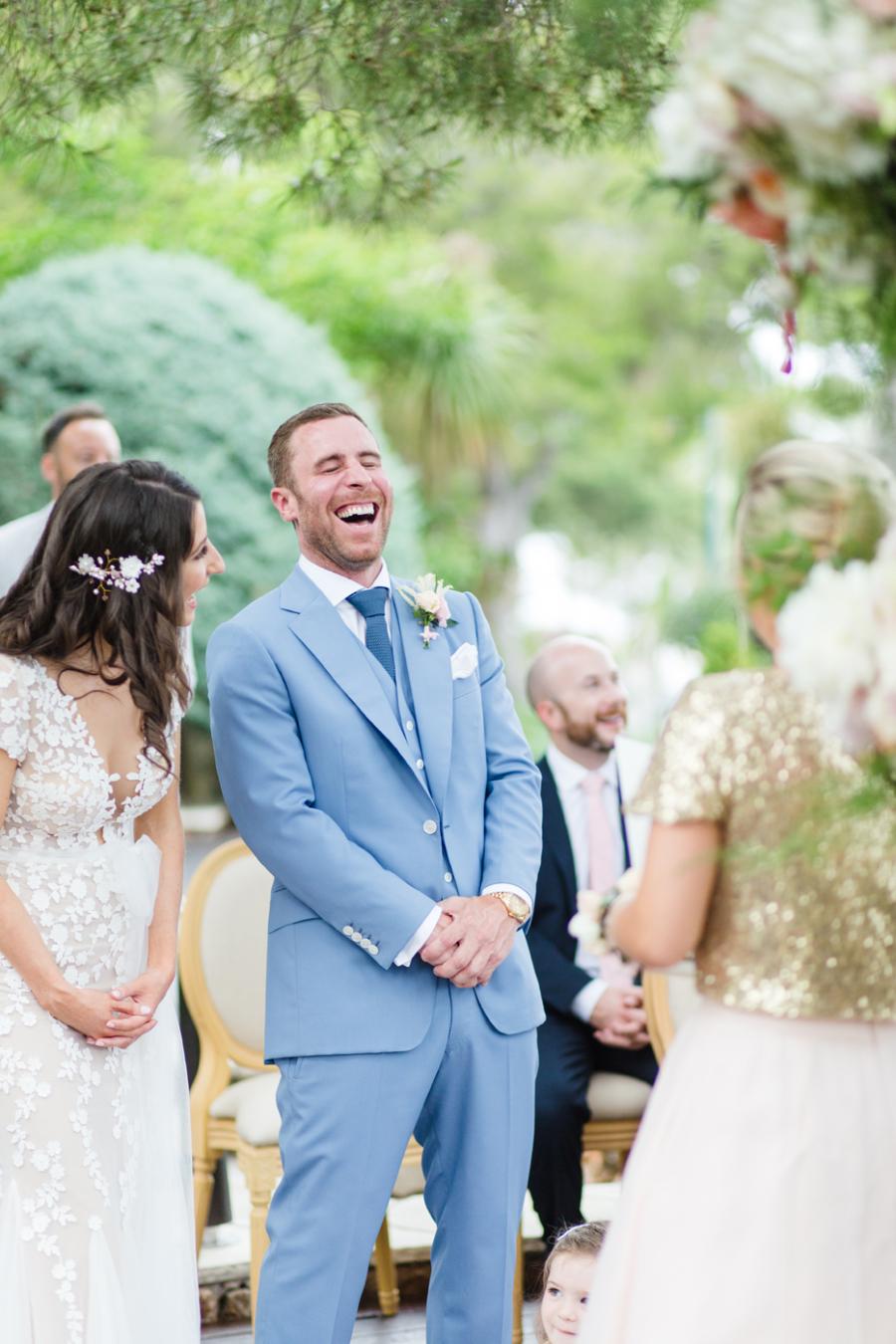 Przemówienie weselne, trendy ślubne, organizacja ślubu i wesela, toasty weselne, wznoszenie toastu, tata panny młodej mowa, Podziękowania, Amerykańskie wesela, porady ślubne, mowa ślubna, Scenariusz wesela