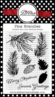 http://stores.ajillianvancedesign.com/pine-branches-stamp-set/