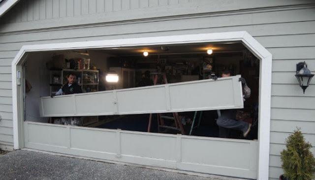 best garage door repair lake stevens wa