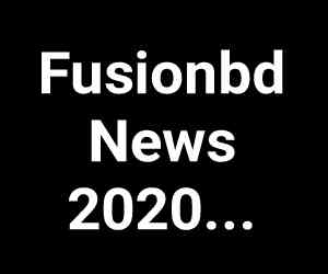 Fusionbd.com new Bangla song