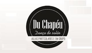 dança,hotel,dayrell,boleo,forró,samba, Belo Horizonte, Contagem