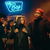 "Video: Tyga Feat. YG And Blueface ""Bop"""
