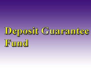 Kerala Cooperative Deposit Guarantee Fund Board