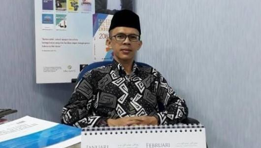Ujang: Demokrat Diterima, AHY jadi Menteri, Internal Partai Makin Bergolak