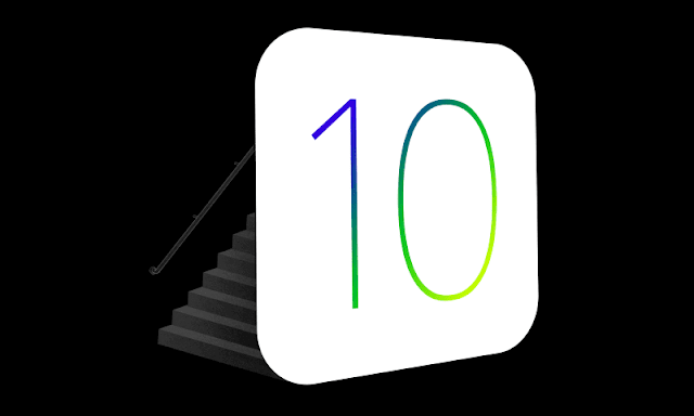 hidden ios 10 features, Top 10 Secret Features Of IOS 10