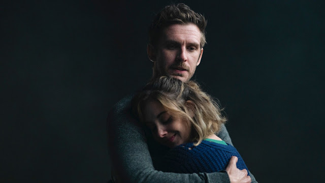 Dan Stevens Alison Brie Dave Franco | The Rental