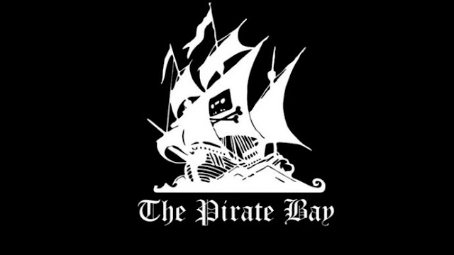 The Pirate Bay is testing the streaming feature