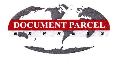 Document Parcel Express