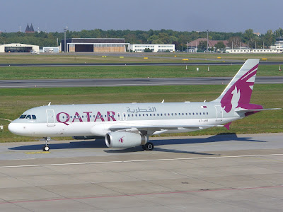 http://www.bizbilla.com/hotnews/India-invited-Qatar-to-invest-in-aviation-sector-5140.html