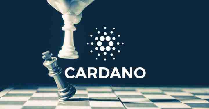 深入了解卡尔达诺 Cardano