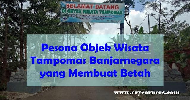 www.erycorners.com