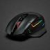 CORSAIR - Lancement de la nouvelle souris de jeu sans fil DARK CORE RGB PRO